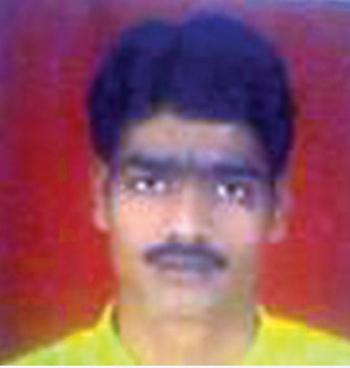 arrest in bantwal
