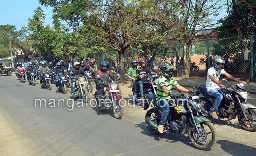 bike rally  6