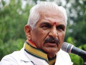 kallaka prabhakar bhat