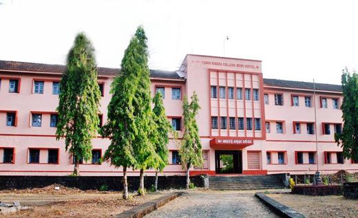 Bhuvanendra