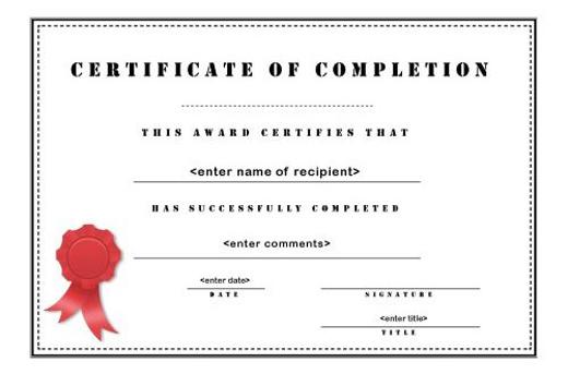 certificates.j