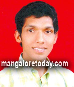 yakshagana artiste