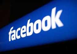 facebook_death...