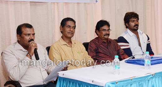 Tulu movie 'Oriyan Thoonda Oriyagaapuji' to hit theatres ...