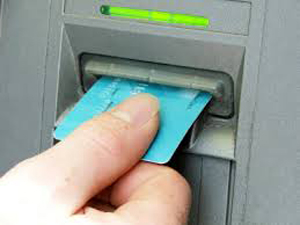 Debit card fraud in Mangaluru gets high