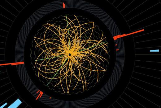 god-particle-1