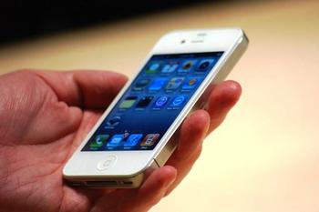 iPhone_