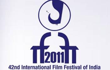 Iffi Goa 2011
