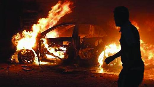 iraq_car_bomb
