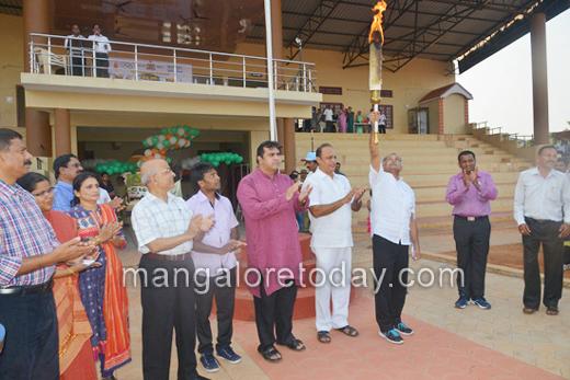 Abhayachandra jain 1