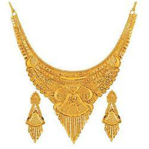 jewellery.j