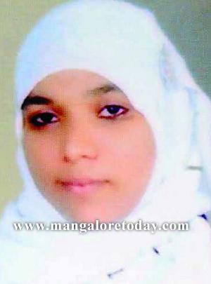 missing teenage girls in bantwal
