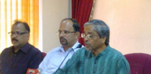 narendra nayak award 1