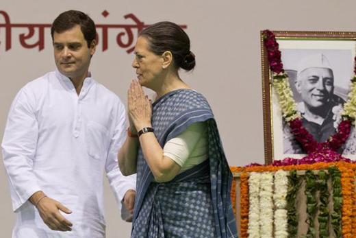 nehru_congress...