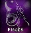 pisces_2015