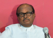 Janardhan Poojary