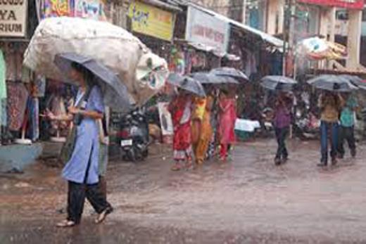 rain in mangaluru