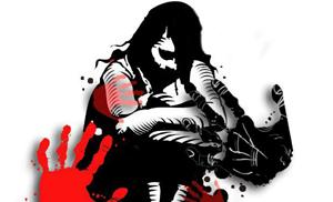 rape in mangalore