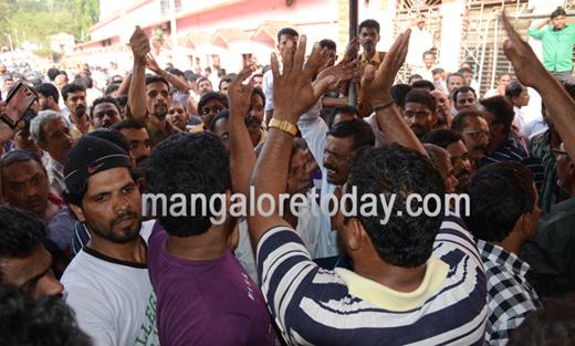 rikshaprotestt...