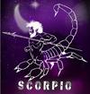 scorpio_2015