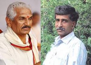 Shyamprasad Shastri suicide case