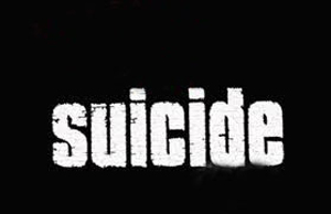 suicide_