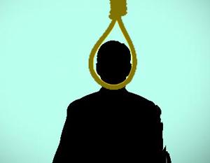 suicide_1