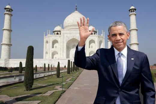 taj-mahal-Obam...
