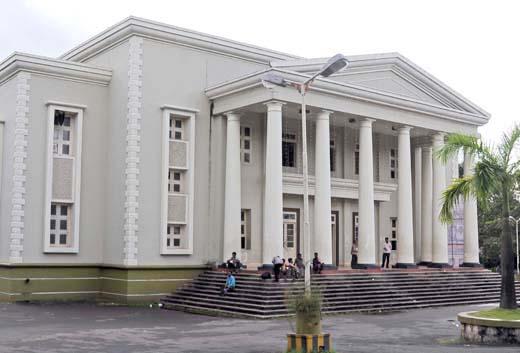 town-hall.j