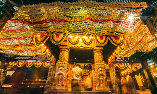 udupi krishna temple 1
