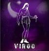 virgo_2015