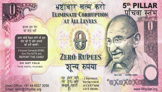 zero-rupee 1