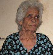 Mary D' Costa
