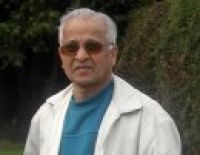 RAYMOND  MENEZES,HARROW,UK