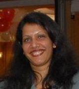 Lavina D'Paula Furtado