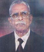 J C Samartha