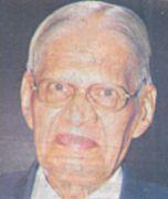 Ladislaus Boniface Aranha