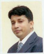 Prakash Alva Israel