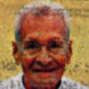 Alphonse Albert D?Silva