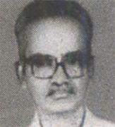 Felix D?Souza
