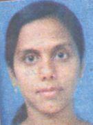 Priya Reshma Pinto