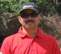 Brian  Rego,Bangalore