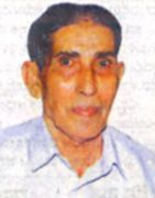 Jeoffrey Lobo ( 4/11/2010)