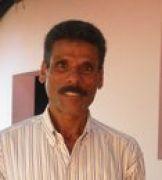 Obituary of John Lobo,Uppinangady