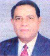 John Alex Sequeira