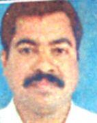 Godwin Correa