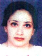 Anitha Soans