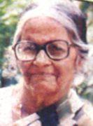 Gracle S. Lewis