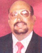 Surendranath George Herbert