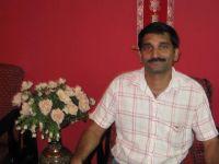 Vivek Nazareth